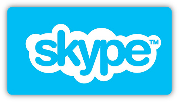 4493285_skritie_vozmojnosti_skype (580x330, 44Kb)