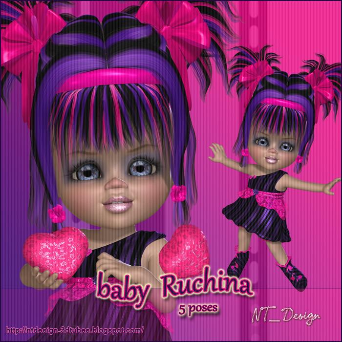 baby-Ruchina-4 (700x700, 687Kb)