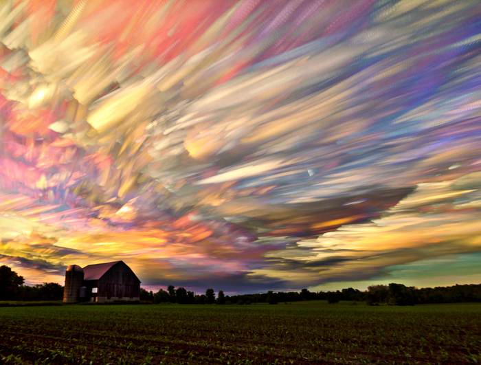 Matt-Molloy-1 (700x531, 316Kb)