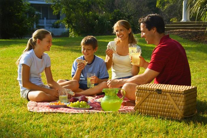 piknik (700x467, 179Kb)
