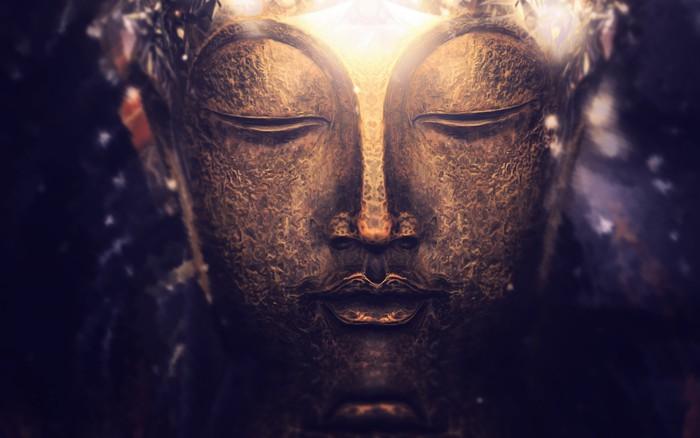 Установка на успех от Гаутамы Будды