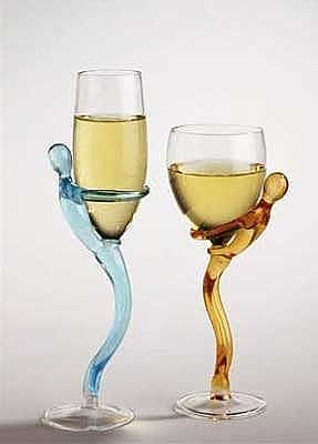 вино бокалы (287x400, 9Kb)