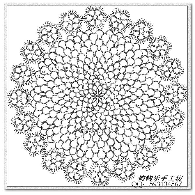 ша13 (670x670, 409Kb)