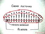 Превью 002e (500x375, 58Kb)