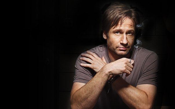 Hank Moody Californication /4552399_henk_mydi_foto_blydlivaya_kaliforniya (604x377, 28Kb)