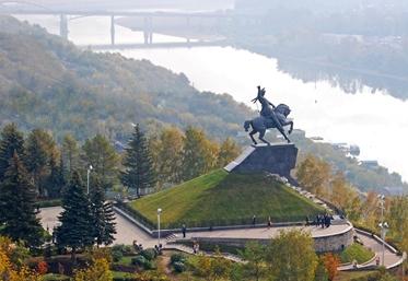 4216969_Salavat_Yulayev_monument_Ufa_Standard (373x257, 89Kb)