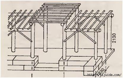 рисунок-3 (414x263, 79Kb)