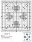 Превью 17 (540x700, 281Kb)