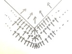 Превью 001b (500x375, 38Kb)