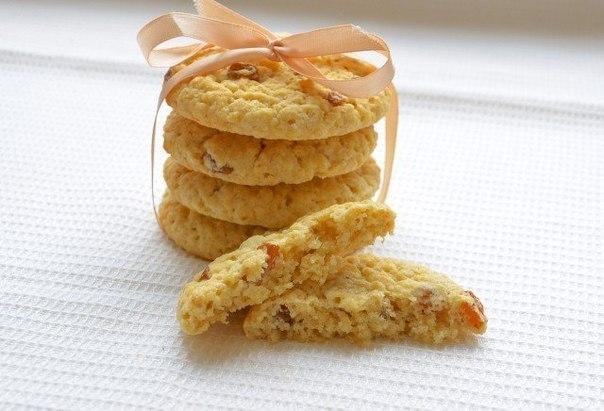 Рецепты печенья,бисквитов,булочек 100351053_large_4829970_89