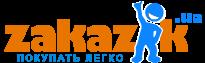 4208855_logo_1_ (205x63, 5Kb)