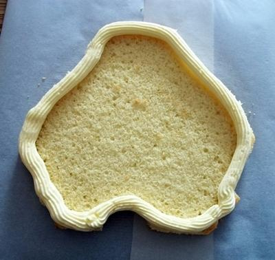 марципановый торт - олигарх (3) (400x378, 25Kb)