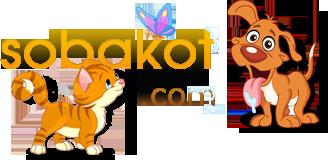 logo (328x160, 53Kb)