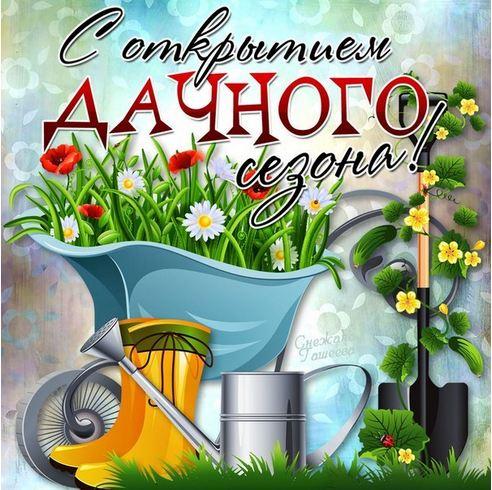 http://img1.liveinternet.ru/images/attach/c/8/100/365/100365275_3807717_8547.JPG