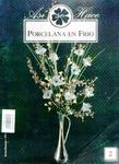 Превью ASI SE HACE LA PORCELANA FRIA NUM 2 (509x700, 431Kb)