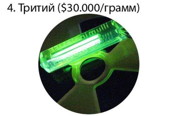 4 (600x397, 31Kb)