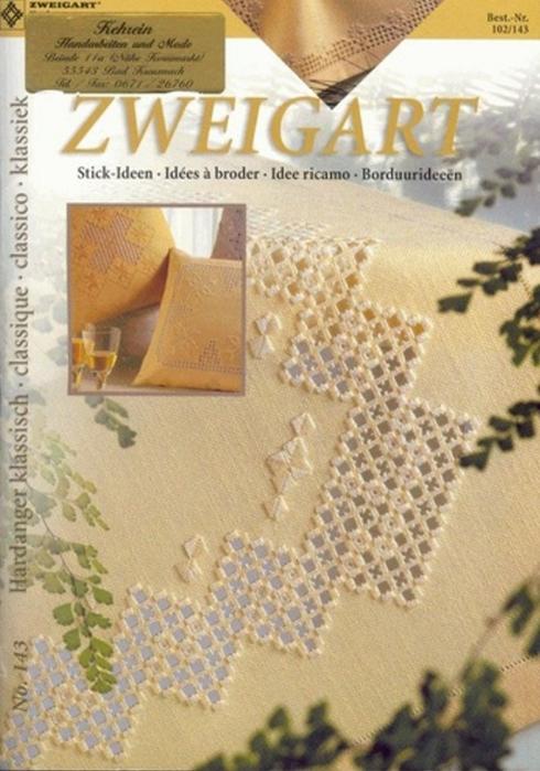 Zweigart Hardanger (n[1].143) - 01 (490x700, 354Kb)