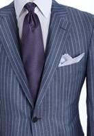 Пиджаки от  Uomo Collezioni, Уомо Коллекциони, Johnny Manglani, Джонни Манглани/1367325164_image004 (138x198, 5Kb)