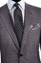 Пиджаки от  Uomo Collezioni, Уомо Коллекциони, Johnny Manglani, Джонни Манглани/1367325200_image008 (136x206, 7Kb)