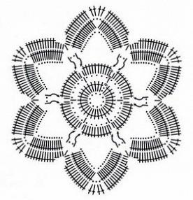 Cópia de flor16 (276x286, 41Kb)