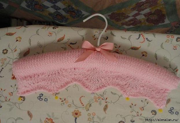 вешалка для детской одежды (622x428, 143Kb)