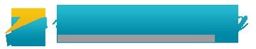 logo (360x70, 13Kb)