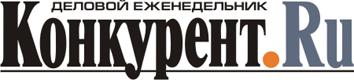 logo (354x80, 22Kb)
