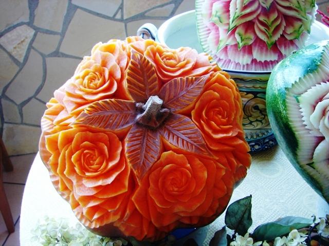 amazing-pumpkin-carving-design-3 (640x480, 182Kb)