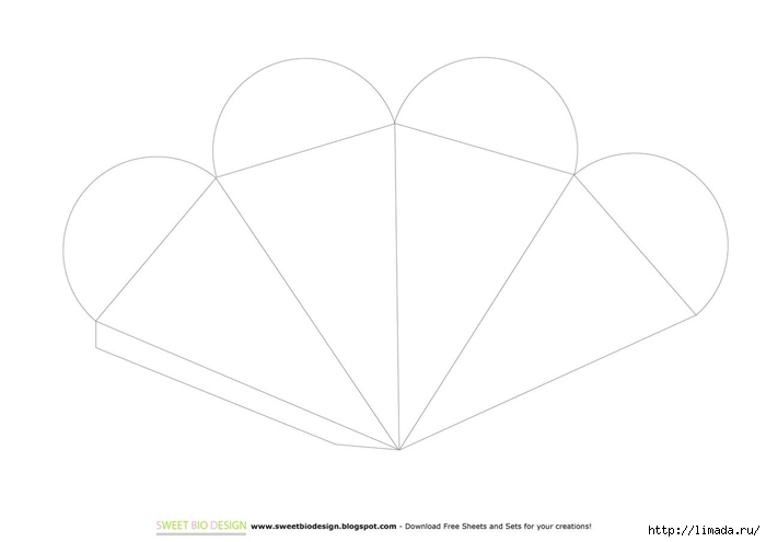 scatola_cono (700x495, 44Kb)