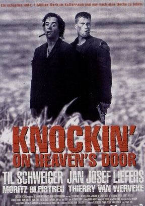 1367348797_Knockin_On_Heavens_Door (288x407, 38Kb)