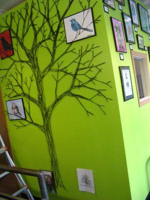 дерево из пряжи4 (300x400, 25Kb)