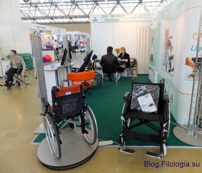 Инвалидные коляски /3241858_integr08 (700x598, 93Kb)