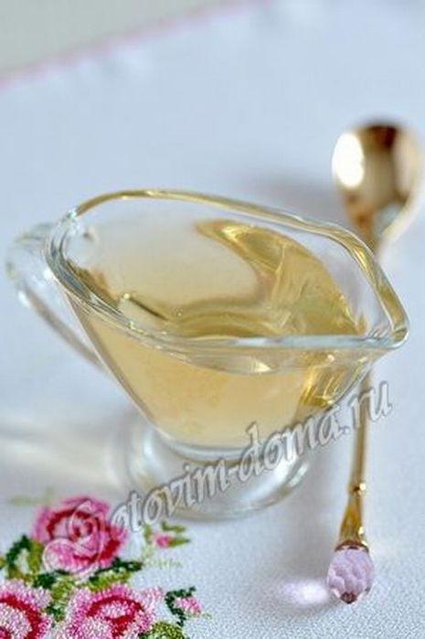 recept-sirop-dlya-torta (465x700, 37Kb)