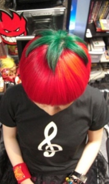 tomato_head_01 (355x600, 41Kb)