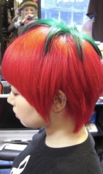 tomato_head_03 (355x600, 37Kb)