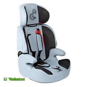 Бустер десткий автомобильный Lider Kids CITY TRAVEL  ГРУППА 1-2-3 (9-36 КГ) (299x299, 15Kb)