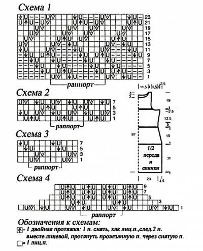 s02543284 (400x493, 43Kb)