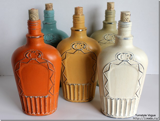 Painted-Crown-Royal-Bottles-www.turnstylevogue.com_thumb1 (639x486, 154Kb)