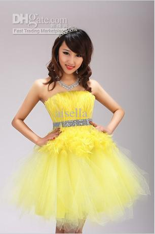 princess-s-colorful-feather-strapless-skirt (1) (306x462, 13Kb)