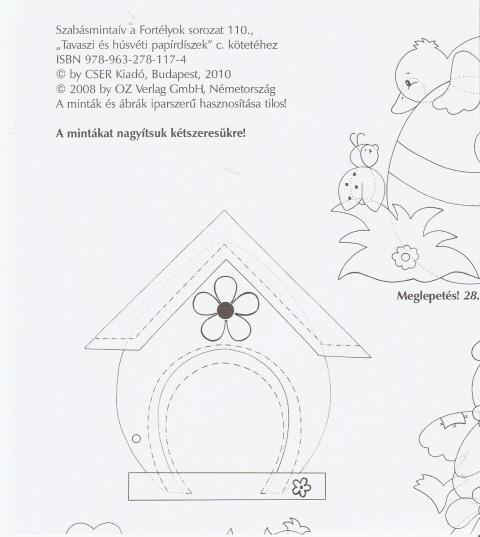 украшаем окна к пасхе (32) (480x537, 86Kb)