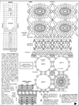 Превью 001e (520x700, 247Kb)