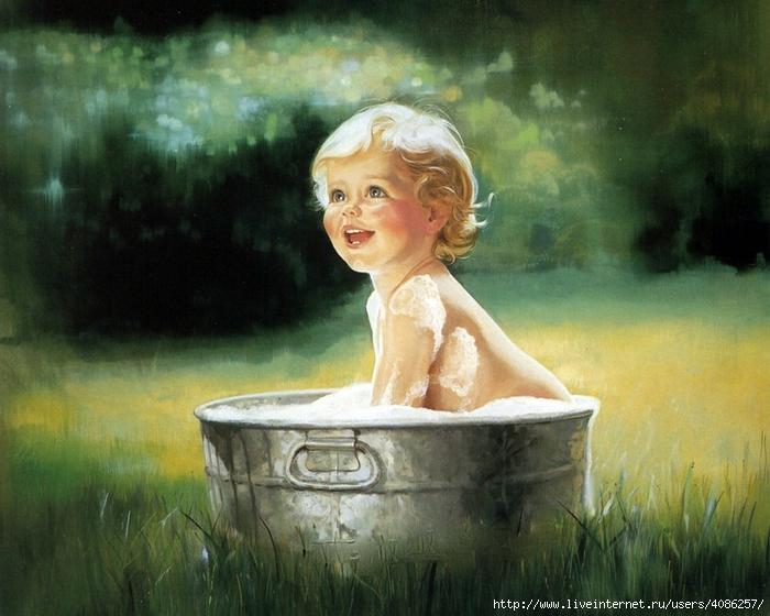 1367420299_Summerbubblebath (700x560, 294Kb)