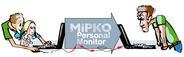 personalmonitor (615x192, 18Kb)