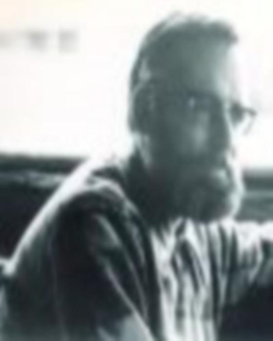 Генрих Эвальд Геринг (Heinrich