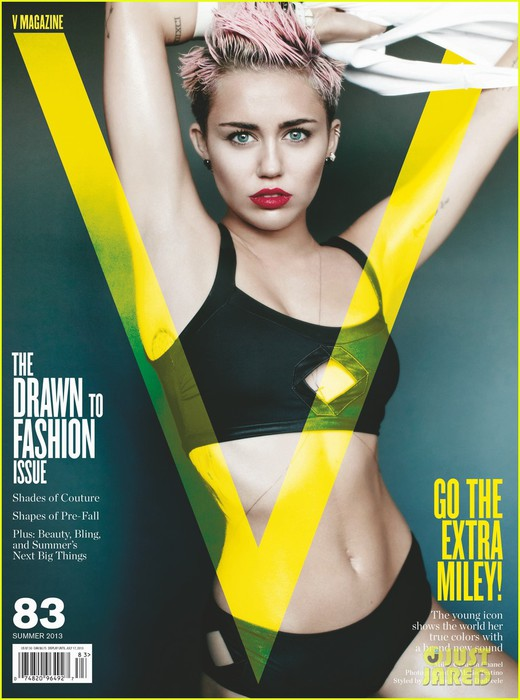 miley-cyrus-talks-liam-hemsworth-relationship-with-v-06 (520x700, 84Kb)