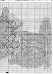 Превью схема подснежников2 (507x700, 317Kb)