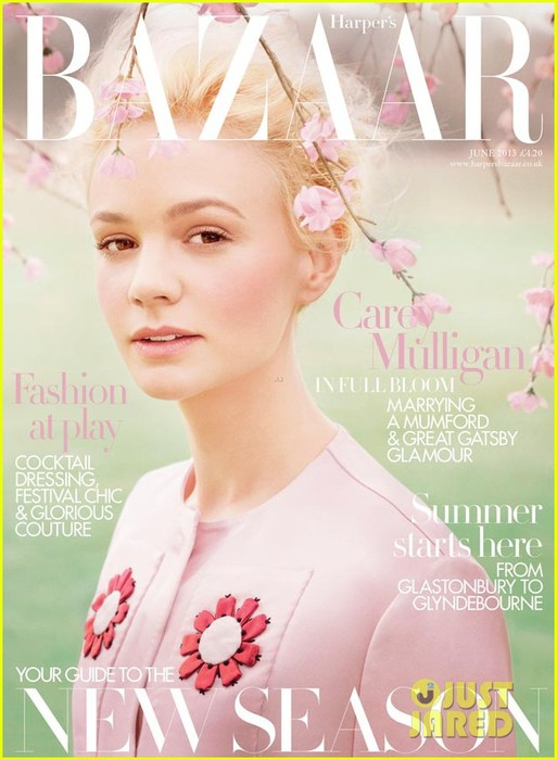 carey-mulligan-covers-harpers-bazaar-uk-june-2013-01 (513x700, 78Kb)
