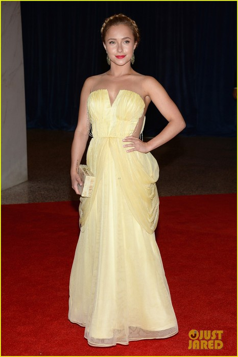 hayden-panettiere-white-house-correspondents-dinner-2013-red-carpet-03 (466x700, 60Kb)