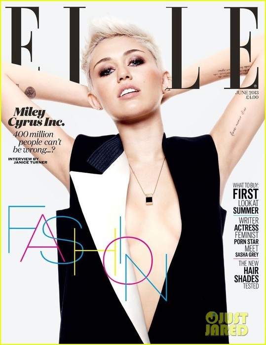 miley-cyrus-covers-elle-uk-june-2013-01 (539x700, 74Kb)