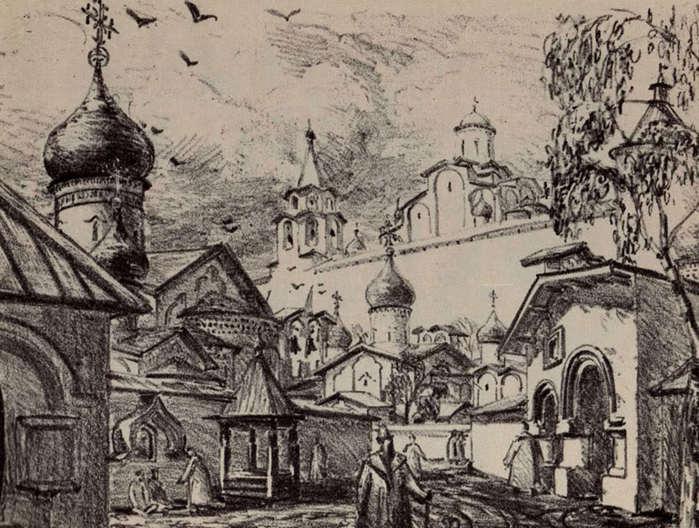 1067597_Spegalskii_U_P_Dovmontov_gorod (700x528, 71Kb)